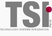 Technology Systems Integration